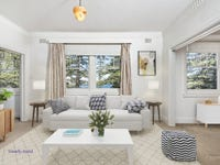 3/1 Eustace Street, Manly, NSW 2095