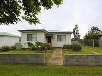 1 Wirruna Street, Guyra, NSW 2365