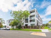 316/11 Veno Street, Heathcote, NSW 2233