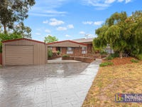 1 Giudice Street, Kangaroo Flat, Vic 3555