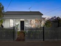 1 Thomas Street, Geelong West, Vic 3218