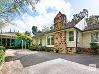 28 Acacia Road, Hawthorndene, SA 5051