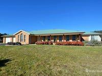 4 Cypress Place, Wallerawang, NSW 2845