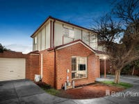 2/885 Plenty Road, South Morang, Vic 3752