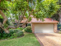 58 Addison Road, New Lambton, NSW 2305