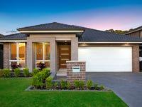 20 Reuben Street, Riverstone, NSW 2765