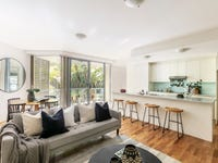 3/145 Campbell Street, Surry Hills, NSW 2010