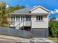 58 Dunsmore Street, Kelvin Grove, Qld 4059