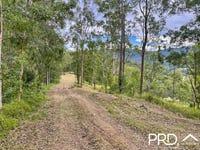 2605 Afterlee Road, Toonumbar via, Kyogle, NSW 2474