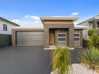 73 Franklin Ave, Woonona, NSW 2517