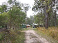 Lot 1334 Shark Creek Road, Shark Creek, NSW 2463