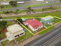 99 Mortlock Terrace, Port Lincoln, SA 5606