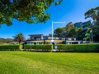 Apartment 2, 39 Sandy Beach Road, Korora, NSW 2450