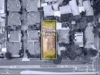 222 Foote Street, Templestowe, Vic 3106