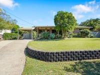 9 Monterey Avenue, Thornlands, Qld 4164