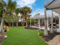 18 Issell Place, Highland Park, Qld 4211