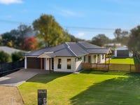 188 River Road, Tarrawingee, Vic 3678