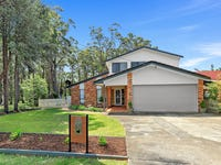 32 Pangari Crescent, St Georges Basin, NSW 2540