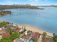 5 Caledonian Road, Rose Bay, NSW 2029