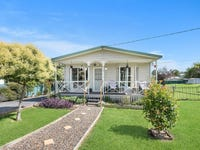 73 Rodgers Street, Kandos, NSW 2848