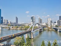 2805/92-100 Quay St, Brisbane City, Qld 4000