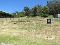 16 Trevor Judd Pace, South West Rocks, NSW 2431