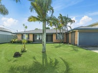 5 Gulai Street, Palm Beach, Qld 4221
