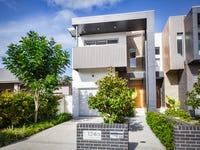 124A Caringbah Road, Caringbah South, NSW 2229