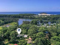 22A River Road, Lake Tabourie, NSW 2539