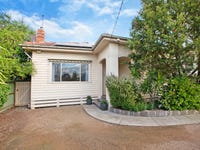 15 Avondale Road, Preston, Vic 3072