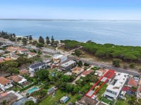 308 The Grand Pde, Sans Souci, NSW 2219