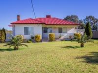 10 Thomas Street, Cowra, NSW 2794