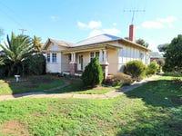 39 Mildred Street, Quambatook, Vic 3540