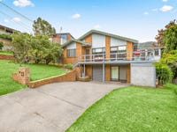 20 Dutton Crescent, Coffs Harbour, NSW 2450