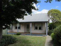 36 Mceacharn St, East Bairnsdale, Vic 3875
