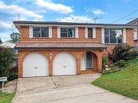 5A Johnstone Street, Peakhurst, NSW 2210