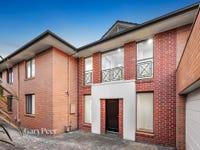 3A Langdon Road, Caulfield North, Vic 3161