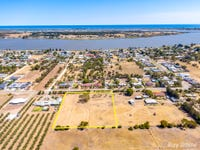 Lot 11 Banfield Road, Goolwa North, SA 5214