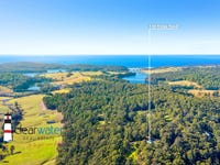 148 Ridge Rd, Central Tilba, NSW 2546
