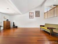 13 The Avenue, Warrimoo, NSW 2774