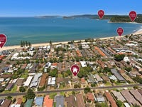 18 Warrah Street, Ettalong Beach, NSW 2257