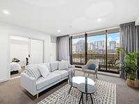 201/160 Grote Street, Adelaide, SA 5000