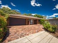 37 Barangaroo Street, Chisholm, ACT 2905