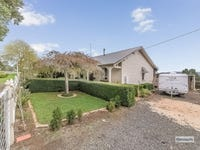 2955 Main Neerim Road, Neerim Junction, Vic 3832