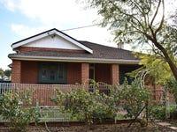 24 Elizabeth Street, Parkes, NSW 2870