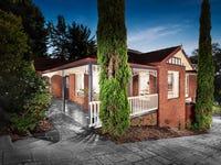 8 Avonsleigh Close, Warranwood, Vic 3134