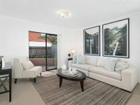 5/159 Belmore Road, Randwick, NSW 2031