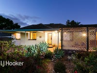 4 Nottingham Crescent, Valley View, SA 5093