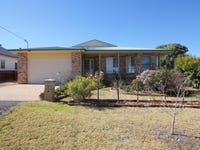 37 Scott Street, Tenterfield, NSW 2372