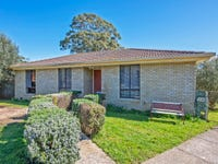 12 Garner Court, Shorewell Park, Tas 7320